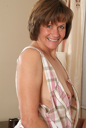 Free Mature Porn Pictures