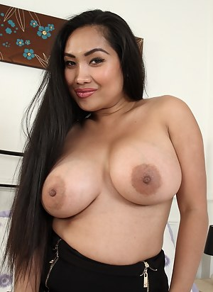 Free Asian Mature Porn Pictures